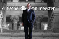 De Vlaamse deontologiecodex voor advocaten