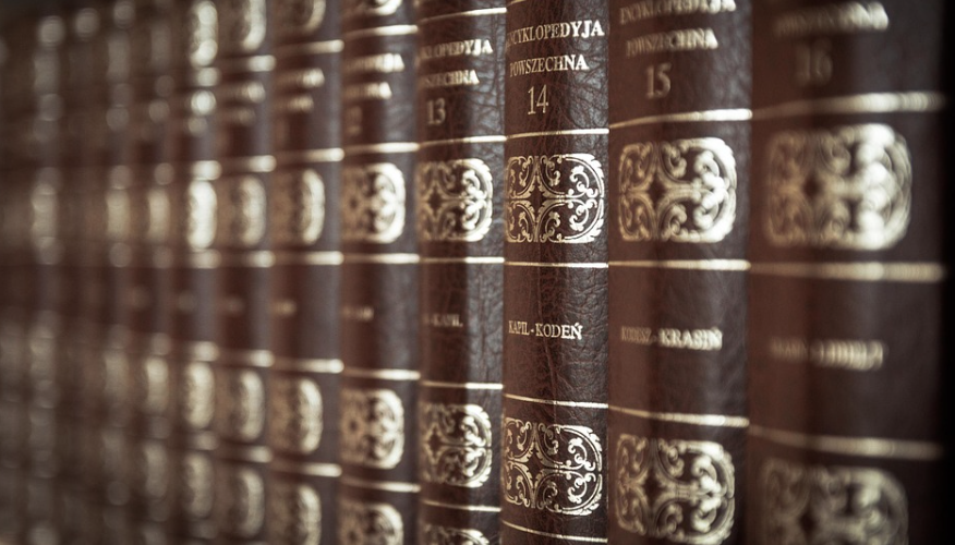 Checklist voor juridische software