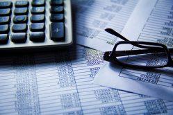 Deeleconomie: ondernemersplatformen als motor van economische groei