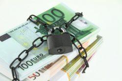 VLABEL en de verzekeringsgift: nieuwe toevoeging aan het standpunt 1