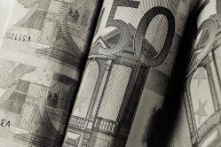 Wat met loonsvermindering voor meer vakantie of minder vakantie voor meer loon? 1