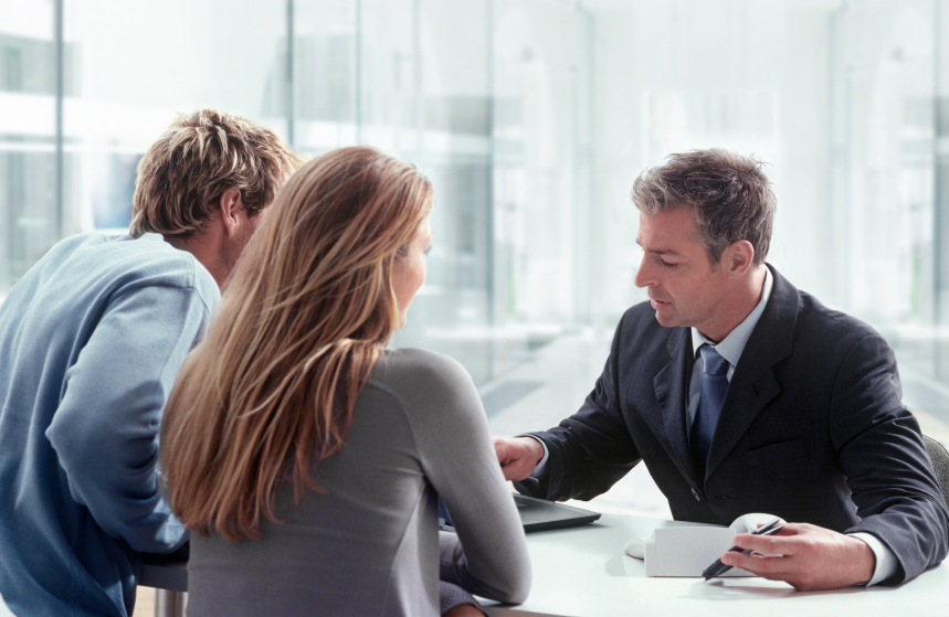 advocaat - jurist - jubel - juridisch nieuws voor legal professionals