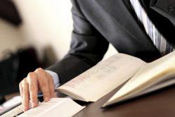 Regering stelt nieuwe aftrek innovatieinkomsten voor