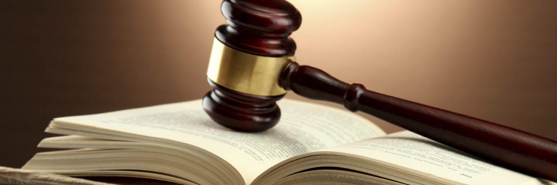 Arrest Hof van Cassatie: geen nietigverklaring reglement detachering!