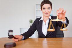 De veranderende juridische markt: van online consument tot cliënt! 11