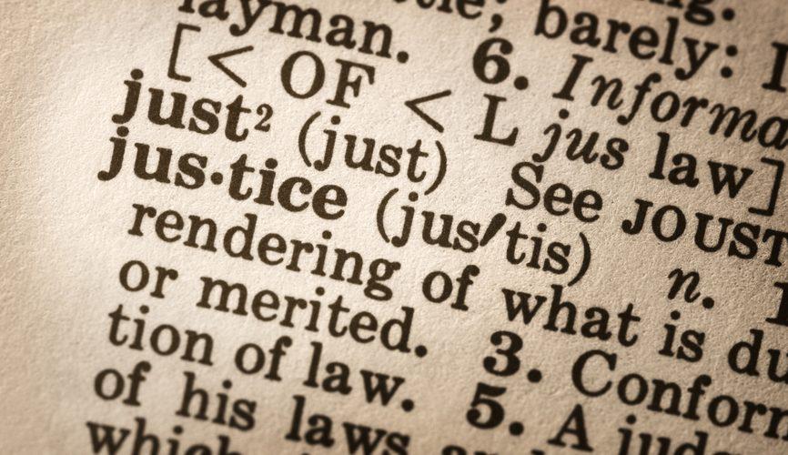 Beroepsvereniging Beëdigd Vertalers en Tolken wijst op lacune in wetgeving