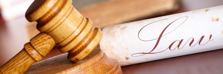 Minister van Justitie Koen Geens wil straffen op lekken info verdubbelen