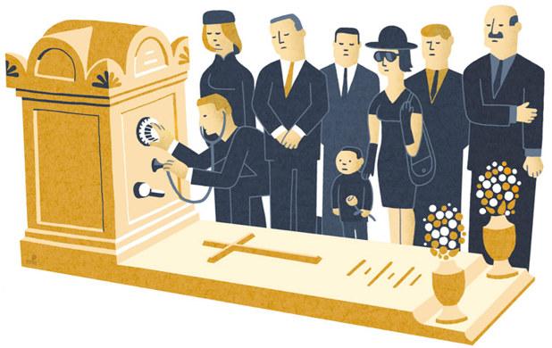 Erfrecht - Jubel - Juridisch nieuws voor Belgische legal professionals