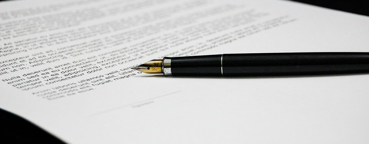 Arbeidsovereenkomsten voor uitzendarbeid voor onbepaalde tijd 1