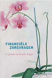 Financiële zorgvragen