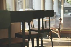 Overdekte terrassen en het rookverbod in horecazaken