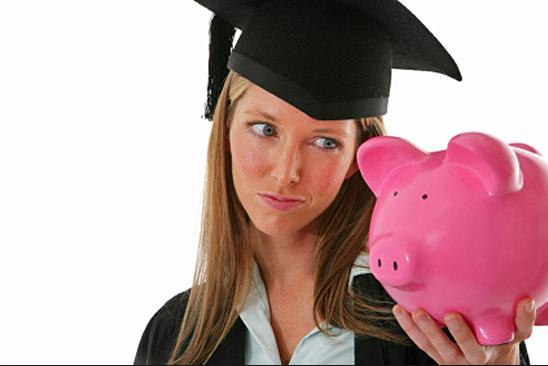 Studentenjobs: hoezo meer loon voor de anciens en minder voor de jongeren?