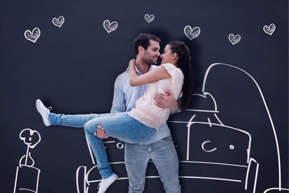 VLABEL neemt standpunt is over verdelingsbedingen in huwelijkscontracten