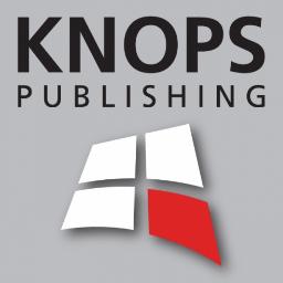 KnopsPublishing