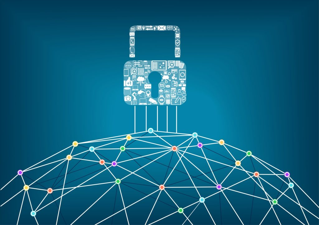 Safe Harbor omgevormd in Privacy Shield EU-VS 3