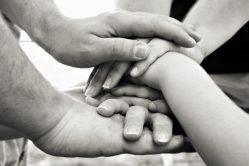 21 september Wereld Alzheimerdag, een dag om extra stil te staan bij dementie!