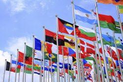 De veranderende juridische markt: van online consument tot cliënt! 10