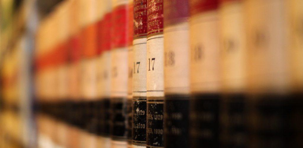 De veranderende juridische markt: van online consument tot cliënt! 5
