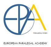 Paralegals krijgen eigen beroepsfederatie