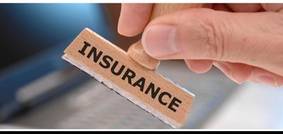 Nieuwe ontsnappingsroute voor erfbelasting op een verzekeringsgift 1