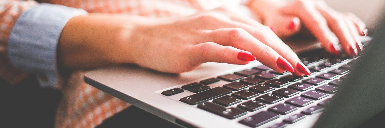 5 tips voor advocaten die aan content marketing willen doen