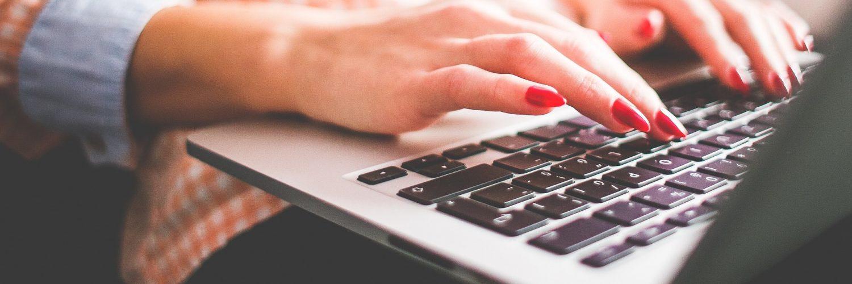 5 tips voor advocaten die aan content marketing willen doen 1