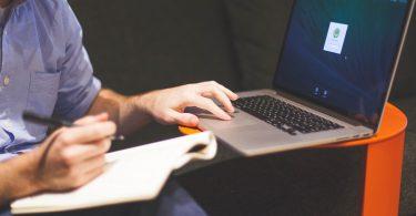 Checklist voor uw juridische software