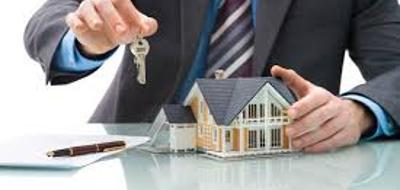 Gevolgen van de aankoop van een woning door een van de echtgenoten tijdens een echtscheidingsprocedure 2