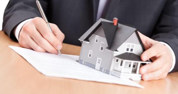 De burgerlijke maatschap en onroerend goed: moet de inbreng verplicht notarieel?