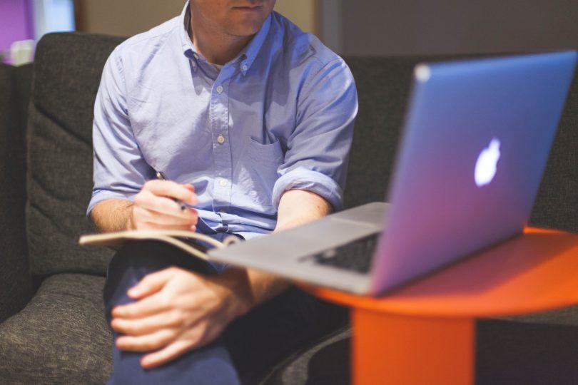 Hoe maak ik mijn website klaar voor cliënten?