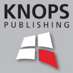 KnopsPublishing