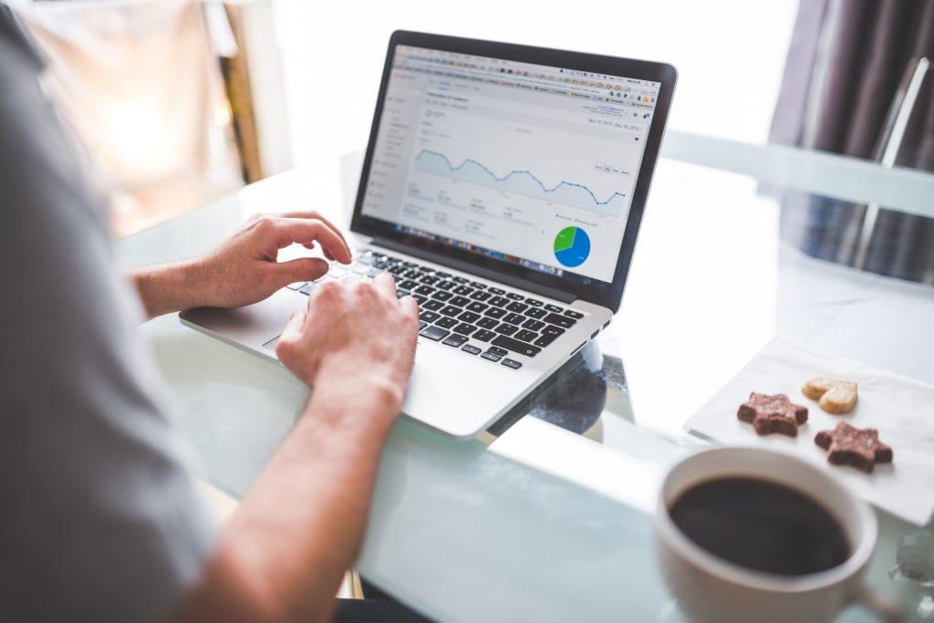 Content marketing voor advocaten: 5 tips