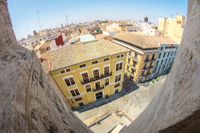 Wijziging schenk- en erfbelasting Valencia: ook relevant voor Belgen
