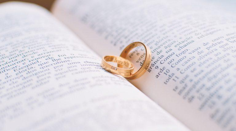 Europa voert uniformisering in voor huwelijksvermogensstelsels en geregistreerde partnerschappen