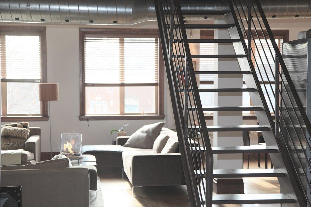 Zijn Airbnb-ers zelfstandigen?