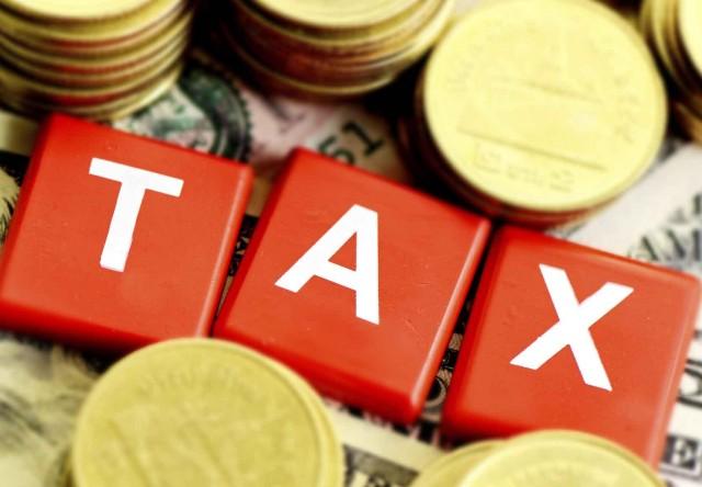 De burgerlijke maatschap en onroerend goed: enkele fiscale aspecten bij de inbreng van onroerend goed
