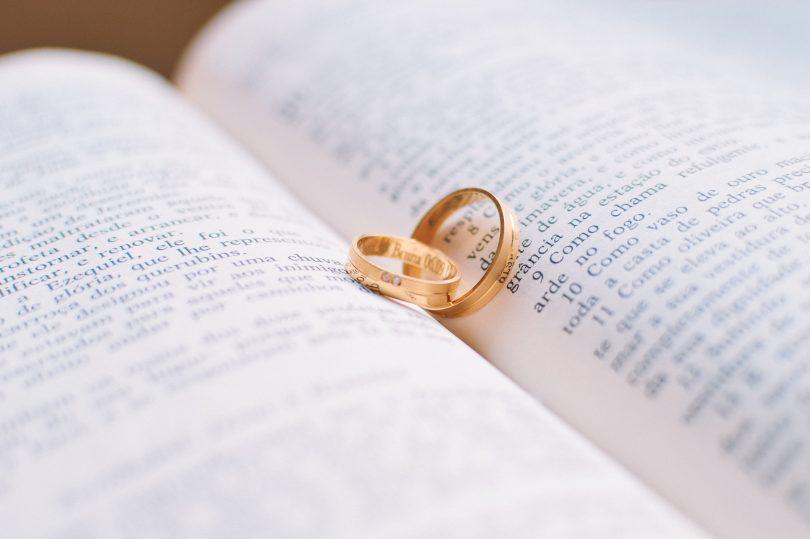 Reforme Du Droit Des Regimes Matrimoniaux Jubel