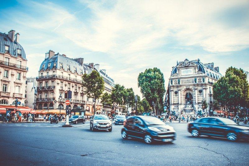 L'impôt sur la fortune français: une entrave pour investir dans l'immobilier en France?