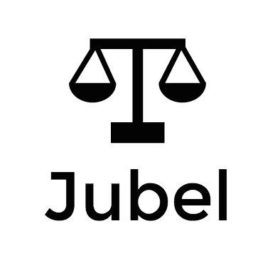 (c) Jubel.be