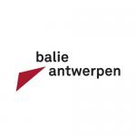 Balie Provincie Antwerpen