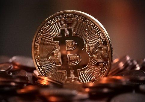 Nexys 3 bitcoins ice sports betting