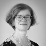 Véronique Pertry