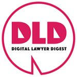 Digital Lawyer Digest