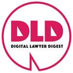 Digital Lawyer Digest