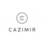 Cazimir Advocaten
