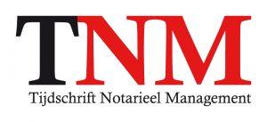 Ongeoorloofde toegang tot authentieke bronnen door een medewerker van een notaris
