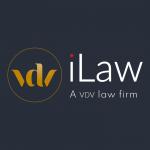 VDV-iLaw