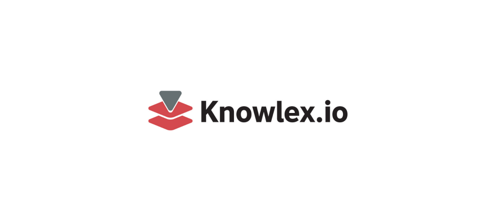 Account Manager – Legal Software