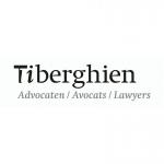 Tiberghien Advocaten