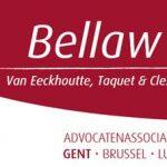 Van Eeckhoutte, Taquet & Clesse